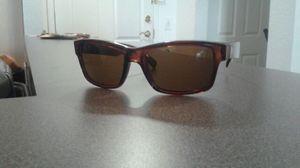 Women's sun glasses for Sale in Orlando, FL