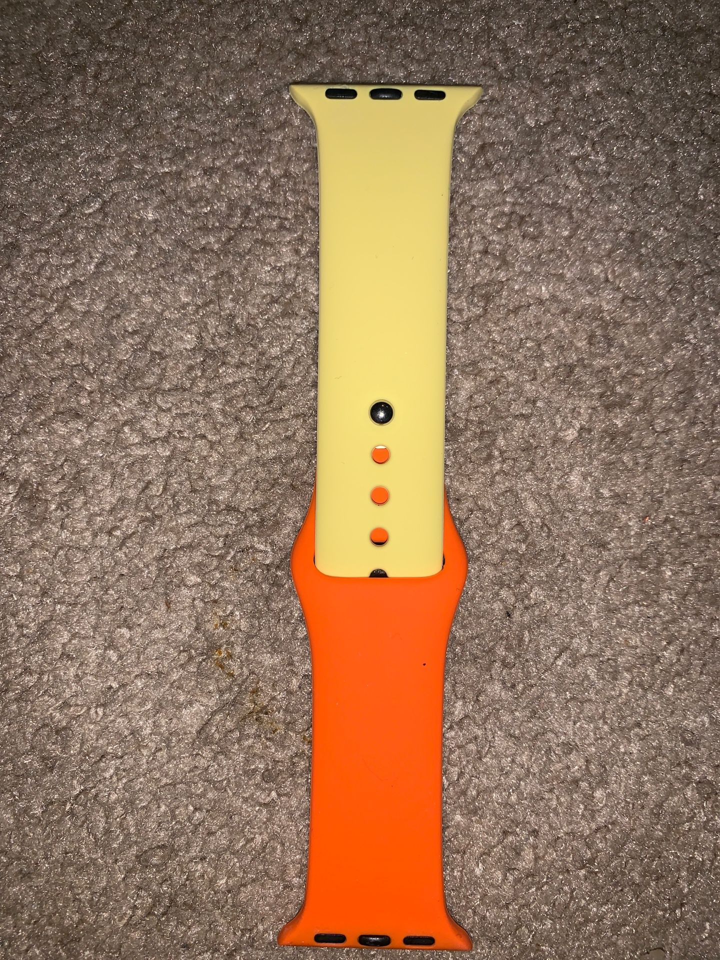 Apple 38/40mm Watch Band