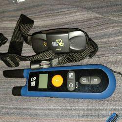 Dog CareDOG CARE Dog Training Collar- Rechargeable Training Collar with 3 Training Modes and Waterproof Vibration Thumbnail