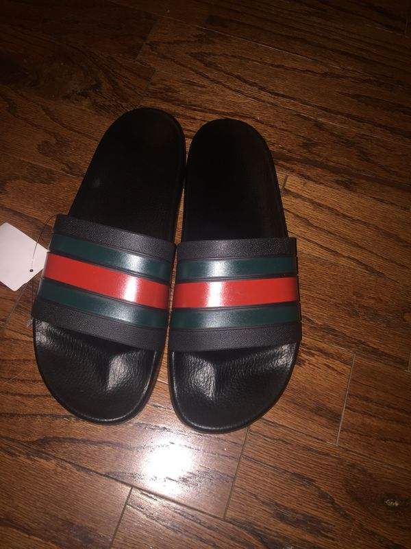 f61e2e2155985d Gucci Slides (Clothing   Shoes) in Allentown