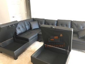 Fine New And Used Leather Couch For Sale In Baltimore Md Offerup Beatyapartments Chair Design Images Beatyapartmentscom
