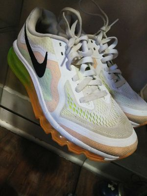 01b4f92297291e Women s Nike Size 9 for Sale in Louisville