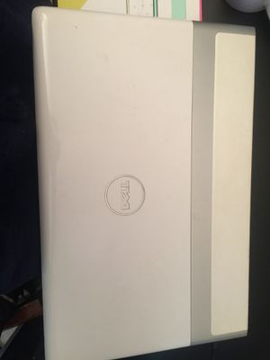 Dell XPS Laptop for Sale in Fairfax, VA