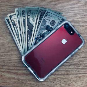 iPhones/Sam$ungs for Sale in Greensboro, NC