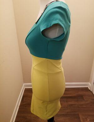 Kardashian Kollection dress for Sale in Nashville, TN