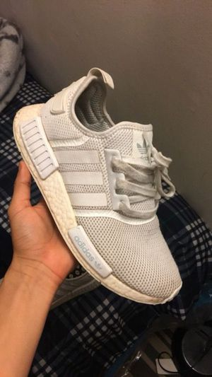 Adidas Nmds for Sale in Alexandria, VA