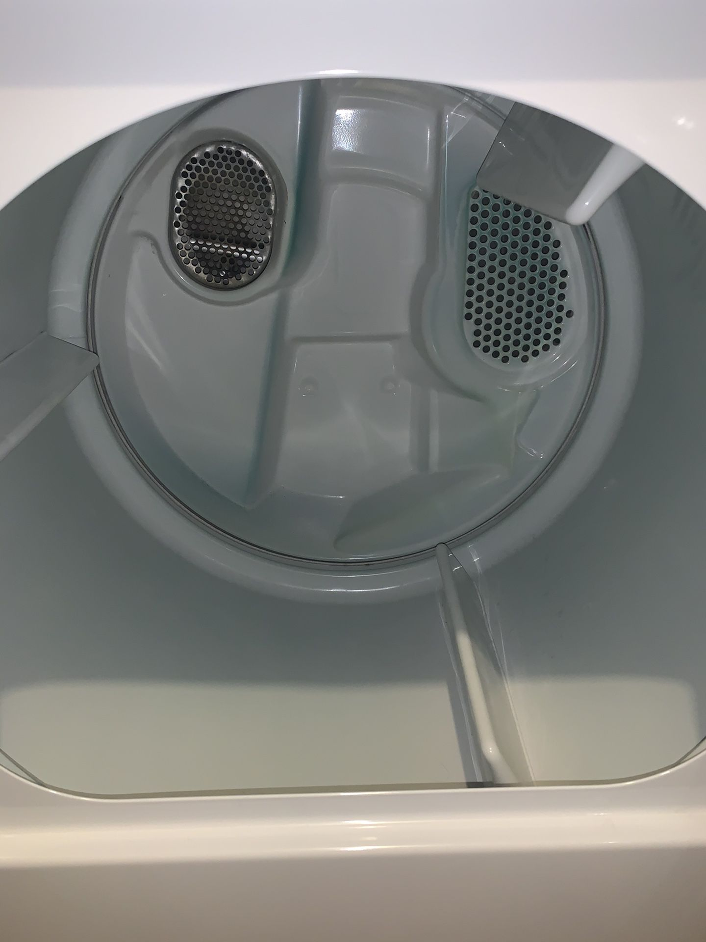 Maytag Electric Dryer EXCELLENT CONDITION
