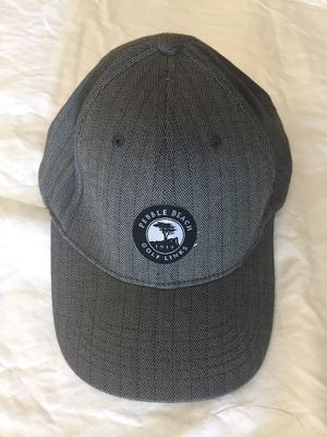 Adjule Pebble Beach Golf Hat For In Chicago Il