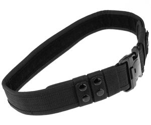 Tactical Security Belt (nylon) for Sale in Los Angeles, CA