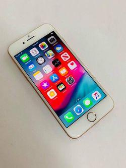 iPhone 8 (64 GB) Unlocked With Warranty Thumbnail