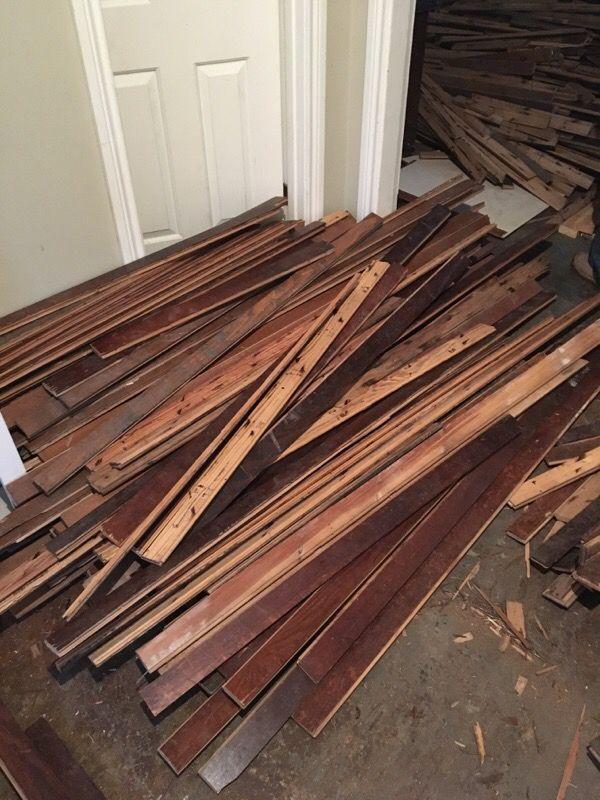 Reclaimed Wood Flooring Home Garden In Memphis Tn Offerup