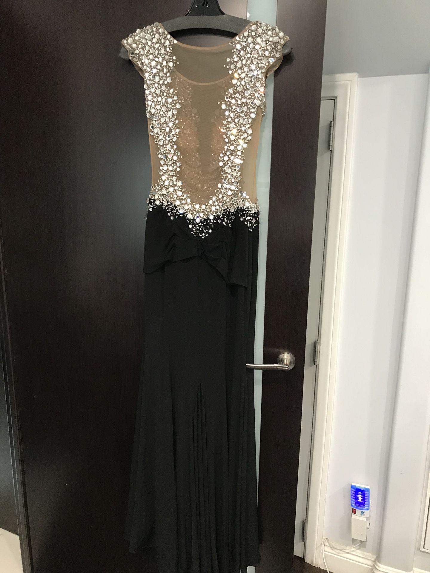 Jovani Dress size 2