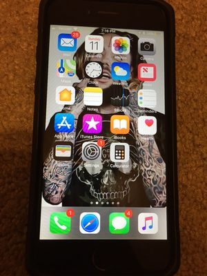 I phone 6 for Sale in Temecula, CA