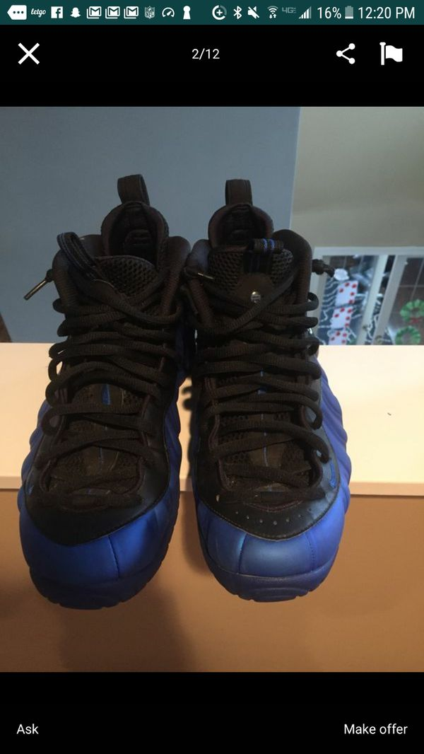 bc9a3ae26e902 New and Used Jordan 12 for Sale in Mankato