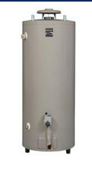 Water heater for Sale in Manassas, VA