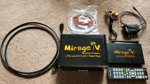 Mirage IPTV Cable Box for Sale in Arlington, VA
