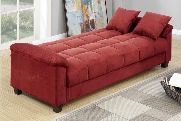 New Sofa Bed Adjule Furniture In Pomona Ca Offerup