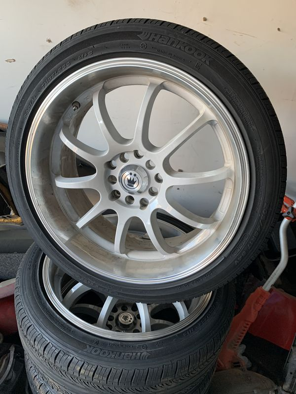 Nissan 240sx Parts For Sale In Phoenix  Az