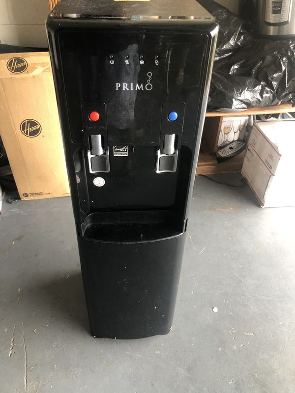 Water Coolers For Sale For Sale In Kissimmee Fl Offerup