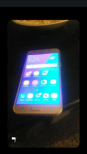 Samsung Phone for Sale in Laurel, MD