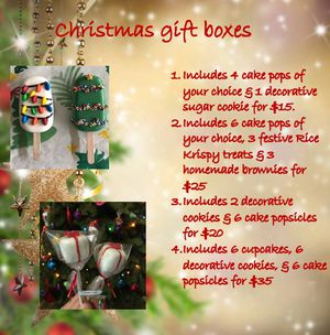 Gift boxes for Sale in Moreno Valley, CA