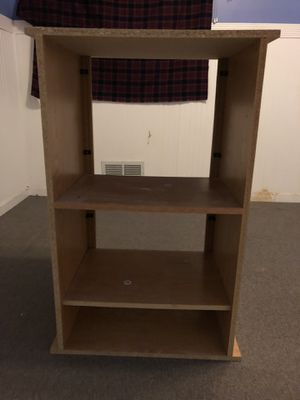 Shelf for Room for Sale in Silver Spring, MD