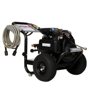 Gas pressure washer for Sale in Silver Spring, MD