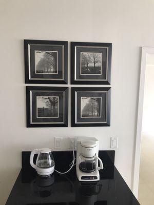 Picture frames for Sale in Miami, FL