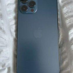 iPhone 12 Pro Max  Thumbnail