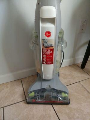 Carpet Cleaners Greensboro Ga Carpet Vidalondon