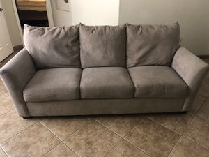 New and Used Couch for Sale in Tucson, AZ - OfferUp