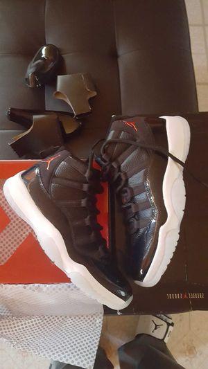 Air Jordan 11 72-10 Size 10 Brand New for Sale in Washington, DC