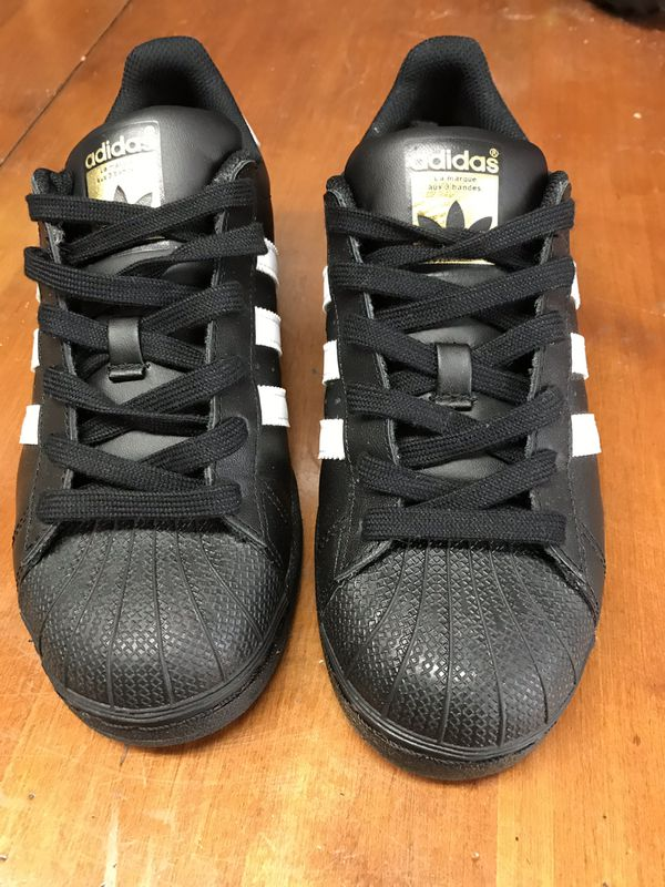 New and Used Adidas for Sale in Sunnyvale, CA OfferUp