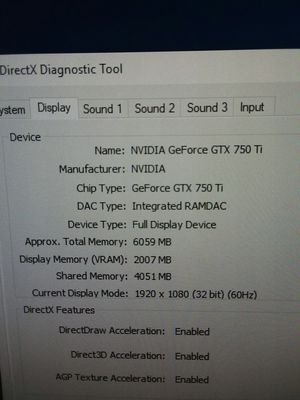 New and Used Desktop computer for Sale in Lake Forest, IL