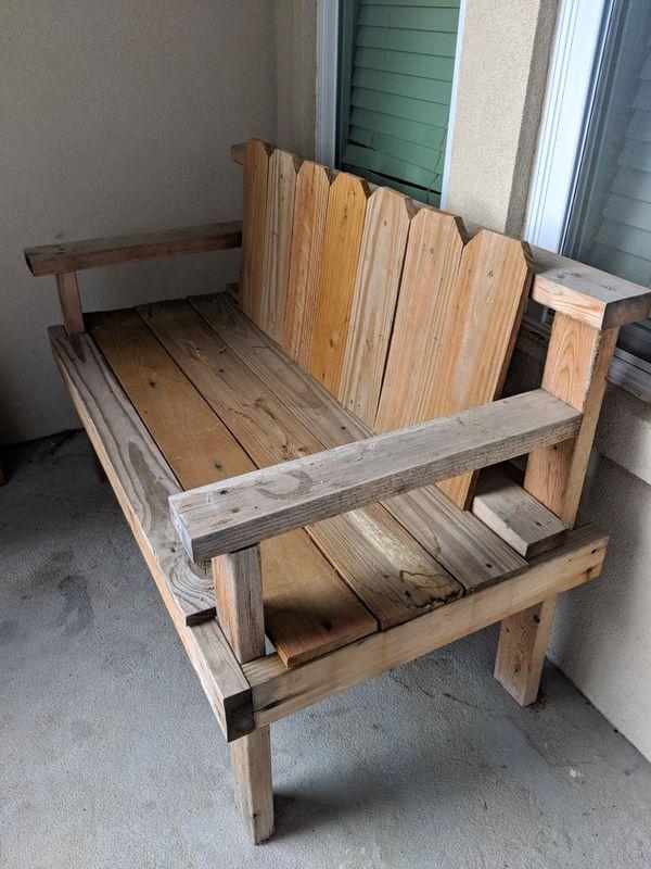 Free Furniture Pick Up San Antonio