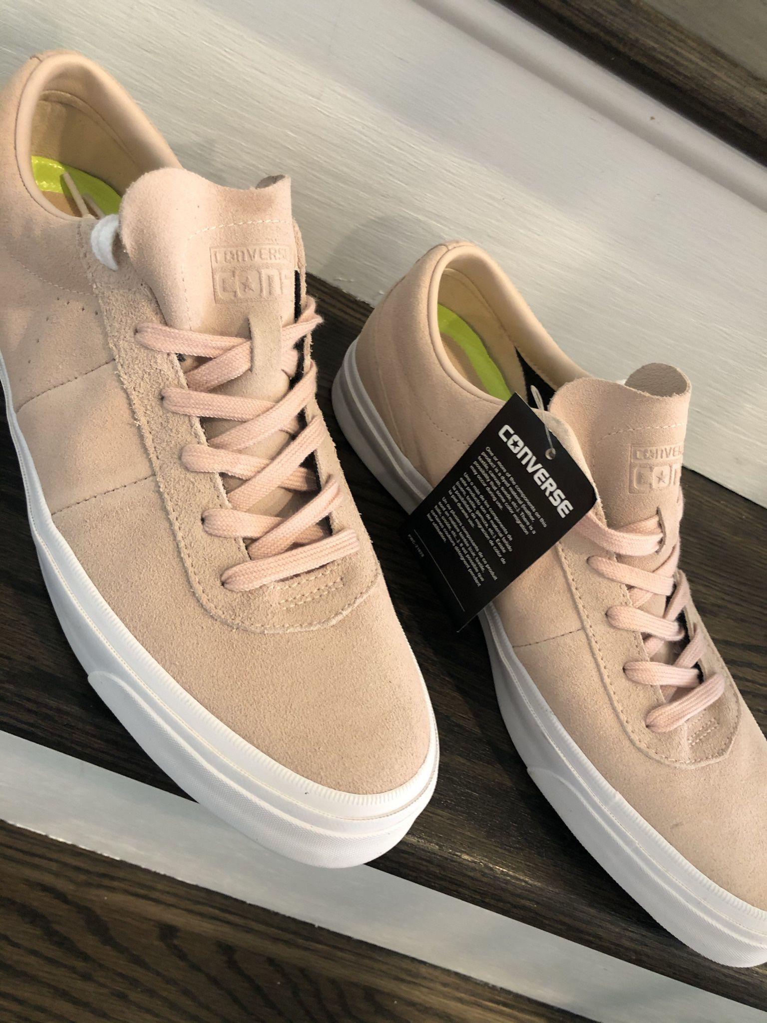 Brand New Chuck Taylors $60 Size 10