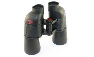 Jason Perma Focus 2000 10x50 Wide Angle 7.5 Binoculars for sale  Wichita, KS