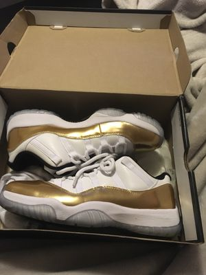 Air Jordan low for Sale in Manassas, VA