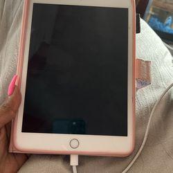 iPad Mini 3 Thumbnail