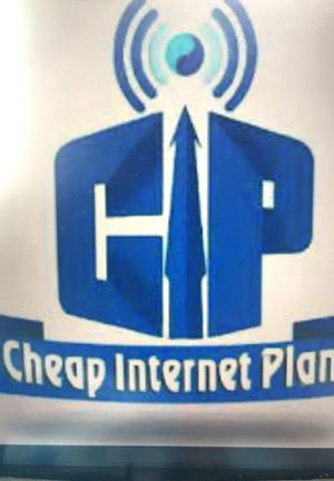 ATLANTA AREA HIGH SPEED INTERNET AS LOW AS $40 for Sale in Smyrna, GA