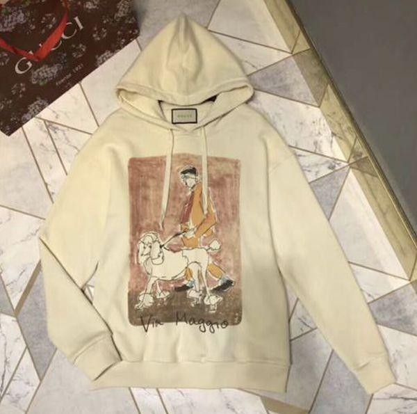 9aebeb76720 GUCCI GARDEN (Sweatshirt Hoodie) for Sale in Anderson