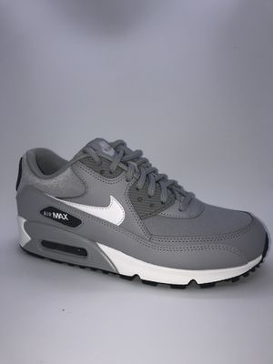 Nike air max 90 size 7 for Sale in Pimmit Hills, VA