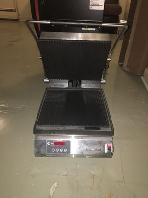 Commercial Panini Press for Sale in Denver, CO