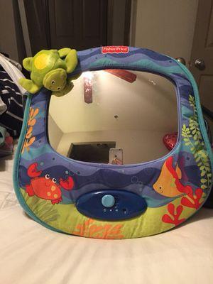 Super cute mirror for the car for Sale in Atlanta, GA