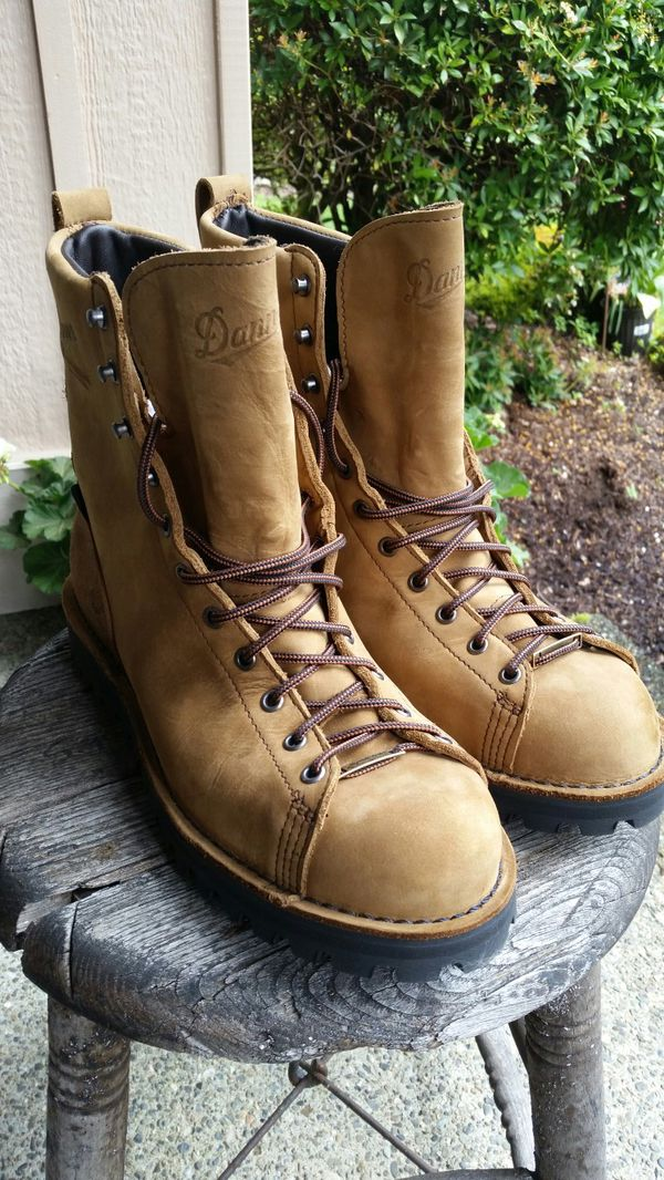 77c1c026d86 Danner Elk Hunter Boots - The Best Boots In The World