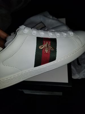 8936690f2 New and Used Gucci women for Sale in Dallas, TX - OfferUp