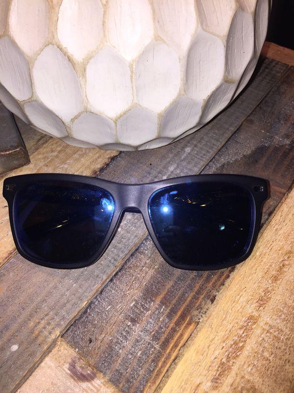 e5cebb9a997c4 Costa Aransas matte black polarized sunglasses. Brand new for Sale ...