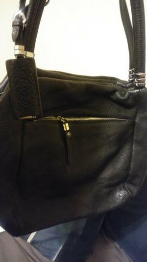 Oryany handbag for Sale in Washington, DC