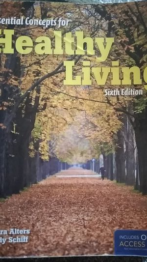 Healthy living for Sale in Pittsburgh, PA