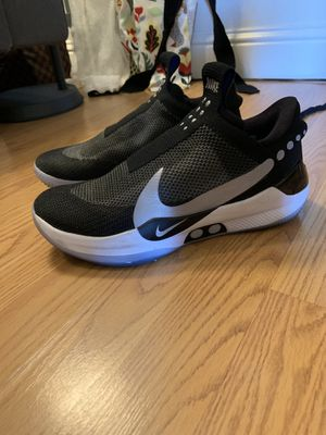 1a8bf16adf New and Used Nike shoes for Sale in Monterey, CA - OfferUp